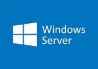 Windows Sanal Sunucu Şifre Değiştirme